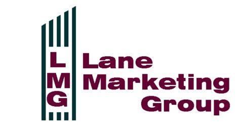 Lane Marketing Group logo