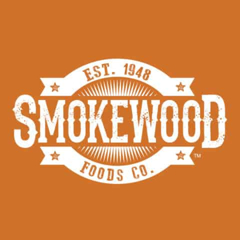 Smokewood Original Logo NEW
