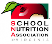 cropped-SNA-of-Virginia-Logo.png